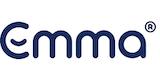 Logo von Emma Matratze