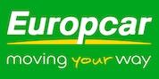 https://www.europcar.de/de-de logo