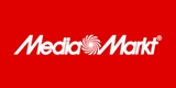 Logo von MediaMarkt