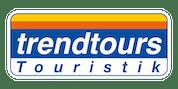 https://trendtours.de/ logo