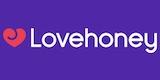 Logo von Lovehoney