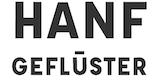 Logo von Hanfgeflüster