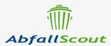 Logo von Abfallscout