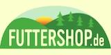 Logo von Futtershop.de