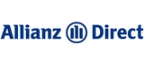 Logo von Allianz Direct