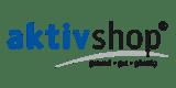 Logo von Aktivshop.de