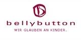 Logo von Bellybutton