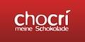 http://www.chocri.de logo