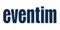 http://www.eventim.de logo