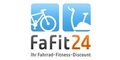 http://www.fahrrad-fitness-discount.de logo