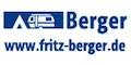 http://www.fritz-berger.de logo