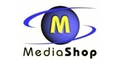 http://www.mediashop.tv logo