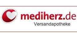 Mediherz.de Gutschein
