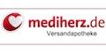 http://www.mediherz-shop.de logo