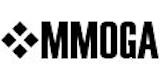 Logo von MMOGA