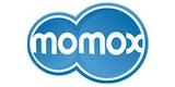 Logo von Momox