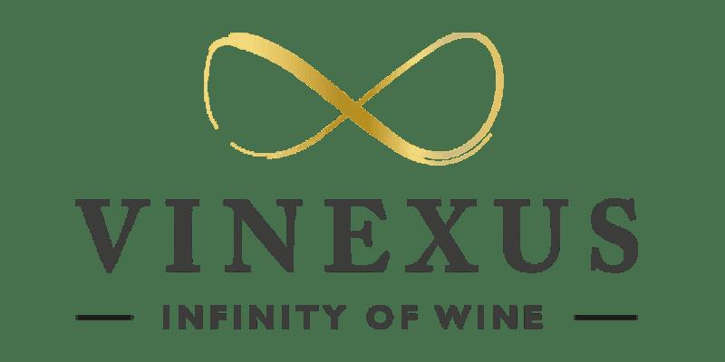 mydailywine Gutschein