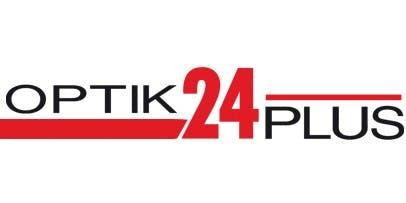 5€-Gutschein bei Optik24plus