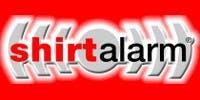 Shirtalarm
