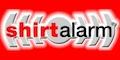 Logo von Shirtalarm