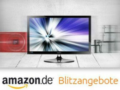 Täglich neue Angebote bei Amazon