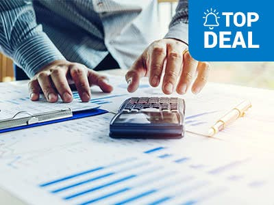 Top Deal von mobilcom-debitel