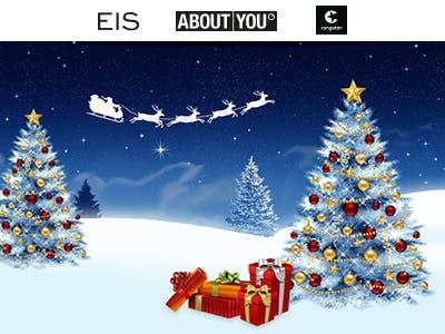 Top Rabatte zum Fest – Ideen für günstige Weihnachtsgeschenke