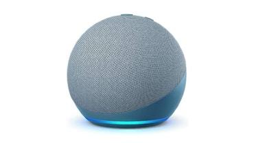 Amazon Echo Geräte zu reduzierten Preisen