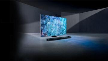 Bis zu 50% Rabatt auf Audio- und TV-Highlights image