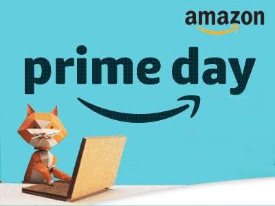 Ein Traum für Schnäppchenjäger: Amazon Prime Day 2018