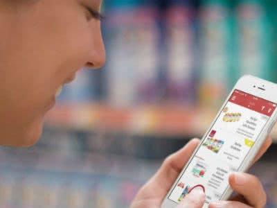 scondoo: Geld zurück mit der kostenlosen Cashback-App