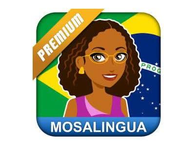 Como vais? Jetzt gratis Portugiesisch lernen per App!