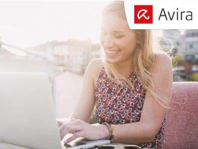 Sicher im Internet: Avira Prime jetzt 3 Monate kostenlos