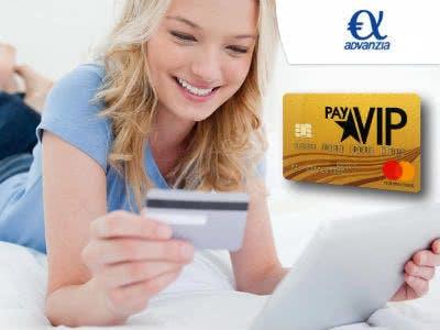 Kostenlose Mastercard GOLD + 40€-Amazon.de-Gutschein