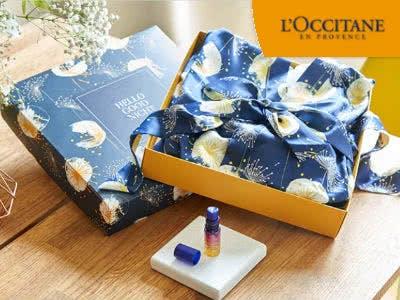 Nur begrenzt: gratis Kimono + Serum ab 20€ MBW