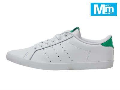 """adidas Originals """"Miss Stan""""-Sneaker für nur 25,95€"""
