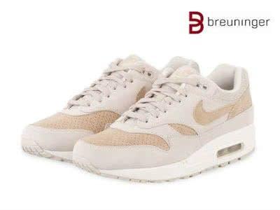 Party-Zeit für Sneaker-Freunde: Großer Sale bei Breuninger mit bis zu 60% Rabatt