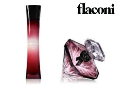 Dufter Preis: 15% Extra-Rabatt bei Flaconi