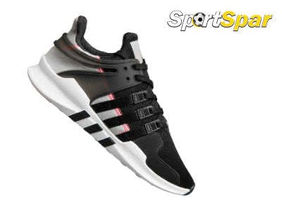 "Nur 50€: adidas Originals ""EQT Support ADV"" Sneaker"