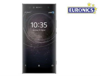 Nur 275€: Sony Xperia XA2 Ultra Smartphone