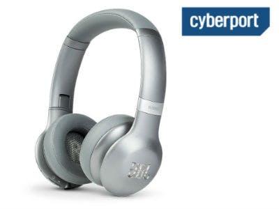 Cyberdeal: JBL Everest 310 Bluetooth On-Ear Kopfhörer für nur 79€