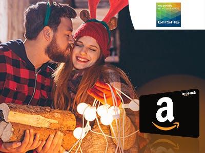 Top-Gelegenheit: 100€ Wechselbonus + 50€ Amazon.de-Gutschein