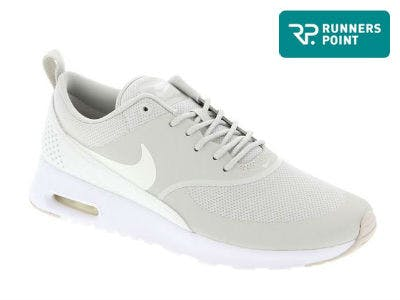 "Nike Air Max ""Thea"" für Damen: nur 39,99€ bei Runners Point"