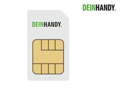 4GB LTE für nur 9,99€/Monat (monatlich kündbar)