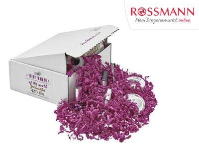 Hübscher Rabatt: essence Beauty Surprise Box für 24,95€ statt 69,20€