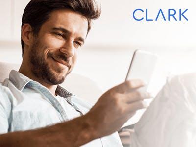 20€ BestChoice-Entertainment-Gutschein pro Versicherung bei CLARK