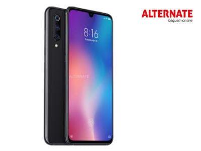 Xiaomi Mi 9 (128GB) Handy für nur 499€