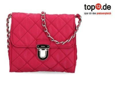 Reduzierte Prada-Taschen + 12% Extra-Rabatt bei top12.de