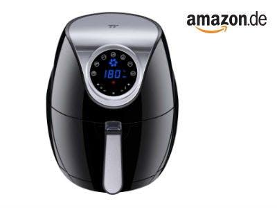 TaoTronics Airfryer für nur 56,99€ bei Amazon