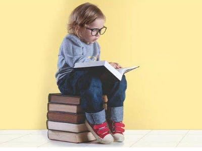 Gratis E-Books und Taschenbücher zum Welttag des Buches bei Amazon